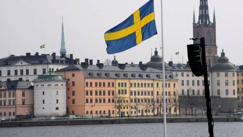 صورة مميزات الهجرة إلى السويد 2020