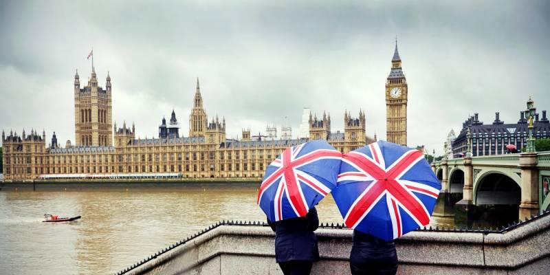 صورة مميزات الهجرة إلى بريطانيا 2020