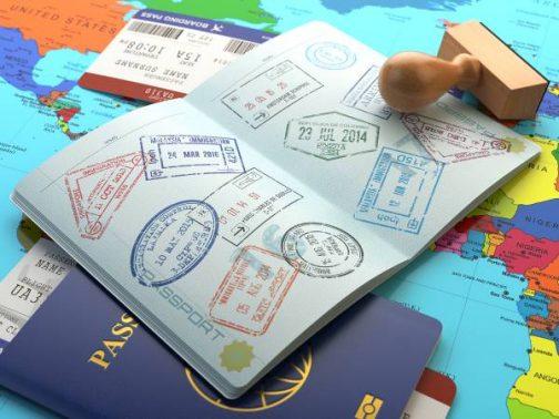 مميزات الهجرة إلى سويسرا 2020