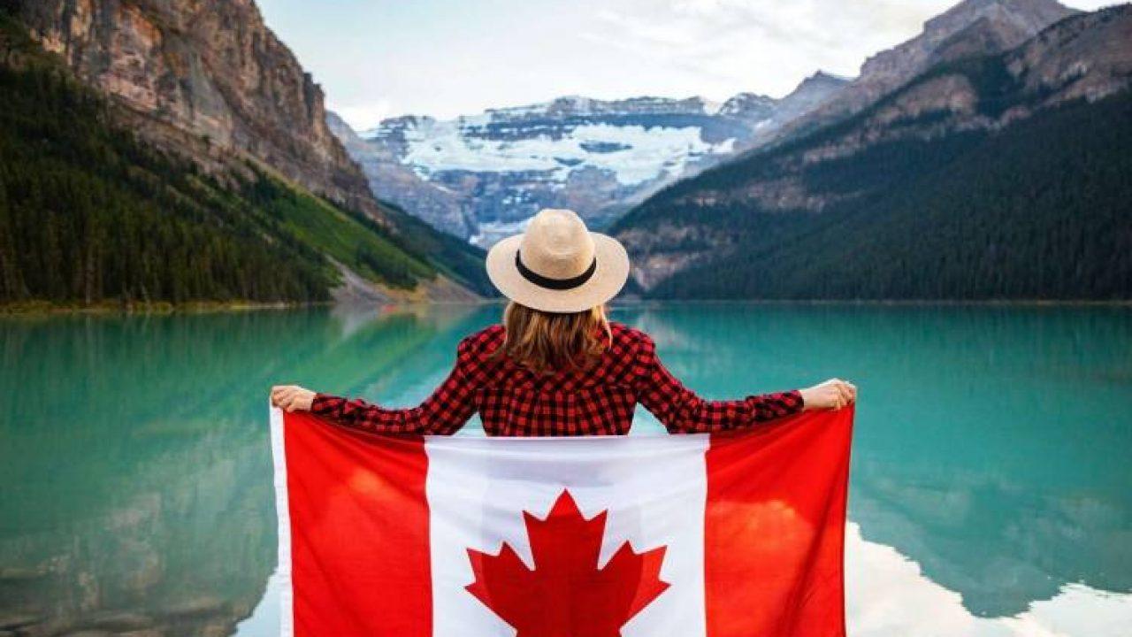 مميزات الهجرة إلى كندا 2020 موقع معلومات