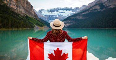 مميزات الهجرة إلى كندا 2020