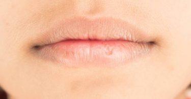 وصفات طبيعية لتفتييح حول الفم