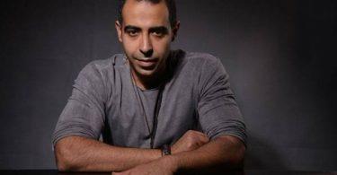 كلمات اعلان بنك الطعام المصري محمد عدوية