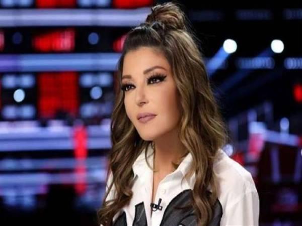 كلمات اغنية مدلع سميرة سعيد