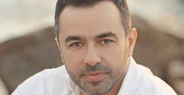 كلمات اغنية طيوبة مروان الشامي