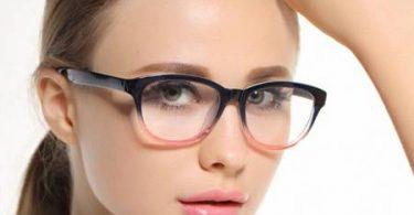 أفضل أنواع النظارات الطبية
