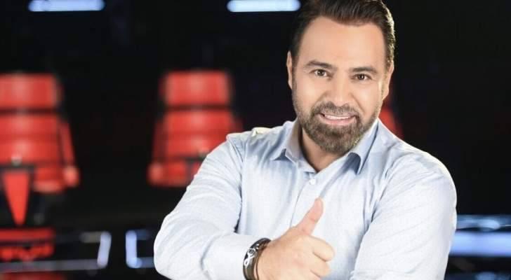 كلمات اغنية لبيكي يا جزائر عاصي الحلاني