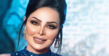 كلمات اغنية اردنية هالليلة ديانا كرزون