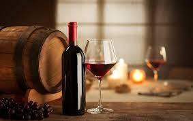 حلم شرب الخمر في المنام للامام الصادق
