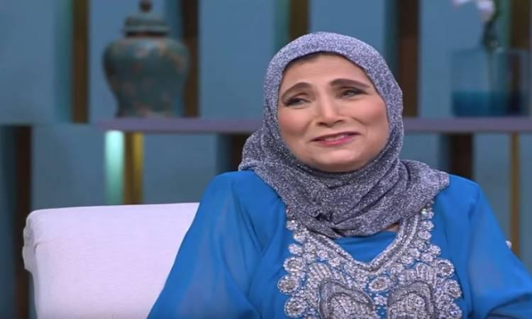 كلمات اغنية فرحة رمضان فاطمة عيد