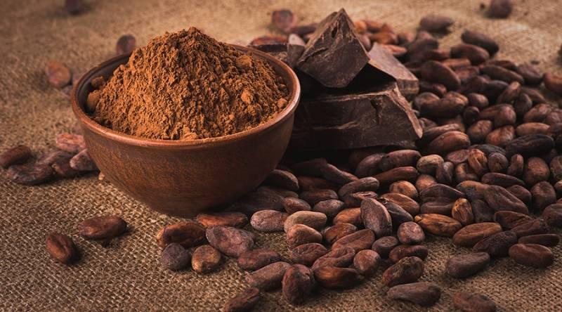صورة أفضل أنواع الكاكاو