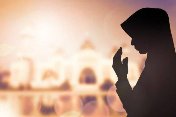 اقوى الادعية الاسلامية المستجابة للحمل