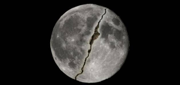 سورة القمر
