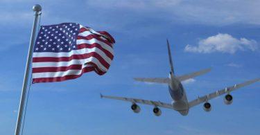 عيوب الهجرة إلى أمريكا
