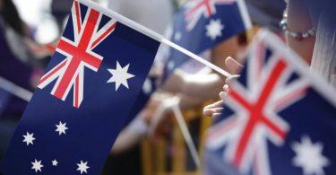 عيوب الهجرة لاستراليا
