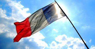 مميزات الهجرة إلى فرنسا 2020