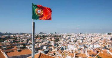 شركات الإتصال في البرتغال