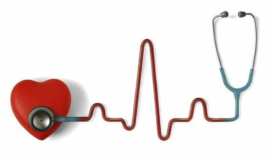 صورة حقن ريثمودان لعلاج عدم انتظام ضربات القلب Rythmodan