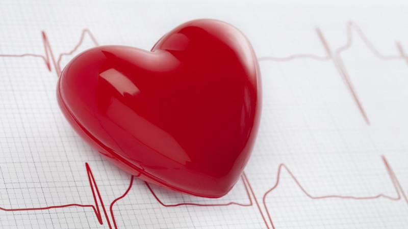 صورة اقراص رونيكارد لعلاج عدم انتظام ضربات القلب Ronecard