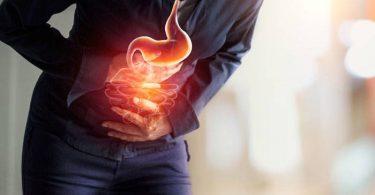 أعراض القولون العصبي عند الرجال