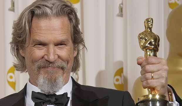 سيرة الممثل جيف بريدجز Jeff Bridges