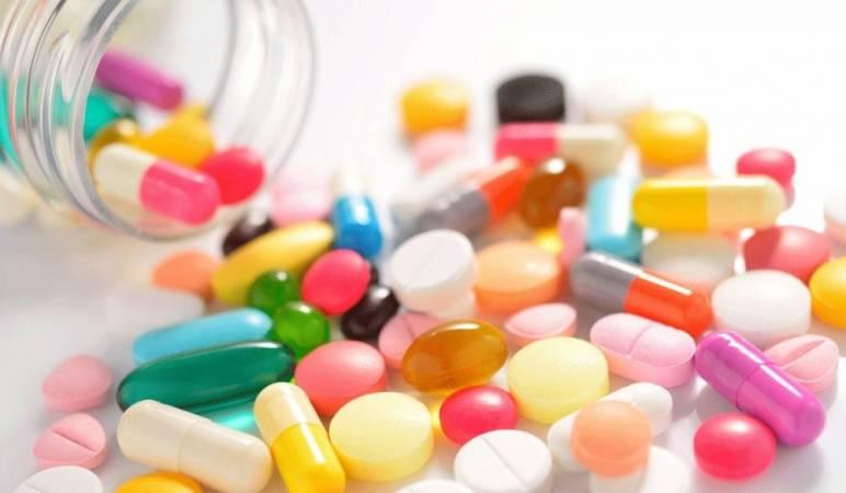 صورة اقراص روناترل لعلاج اضطرابات الهلع Ronatril