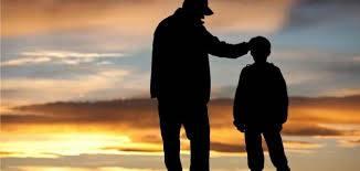 تفسير حلم رؤية الأب في المنام