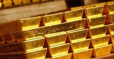 معنى العثور على الذهب في المنام