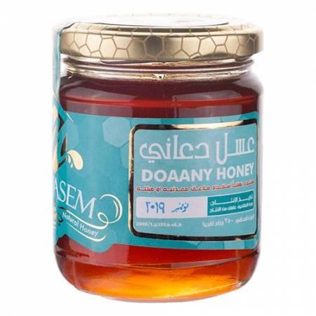 صورة أفضل أنواع العسل اليمني