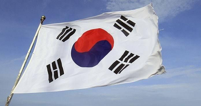 افلام كورية 2011