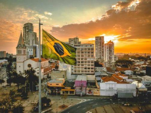 عيوب الهجرة إلى البرازيل