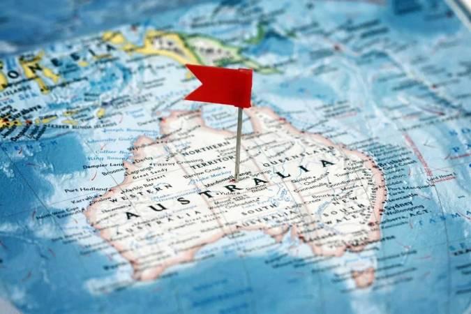 عيوب الهجرة الى استراليا
