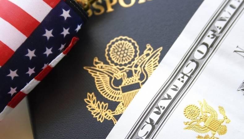 عيوب الهجرة العشوائية لامريكا