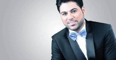كلمات اغنية ذهب ذهب وليد الشامي