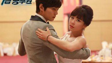 صورة مسلسلات كورية 2013