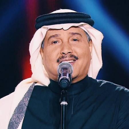 كلمات أغنية الأماكن منصور البلوي