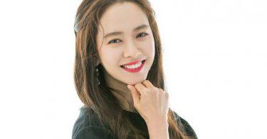 افلام الممثلة الكورية سونغ جي هيو