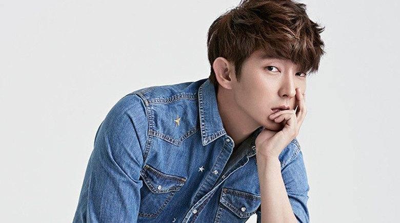 افلام الممثل الكوري لي جون كي