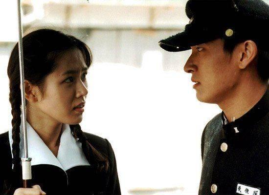 افلام كورية حزينة