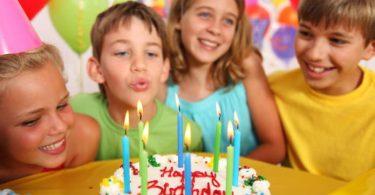 أفكار عيد ميلاد ولد 2020