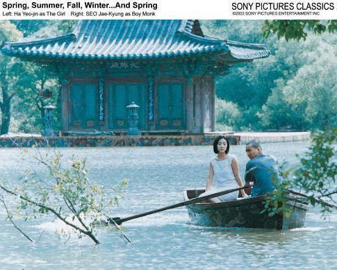 افلام كورية دراما
