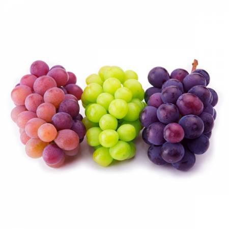 صورة أفضل أنواع العنب