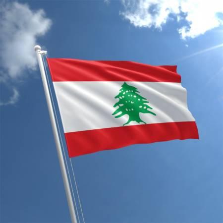 العصابات في لبنان