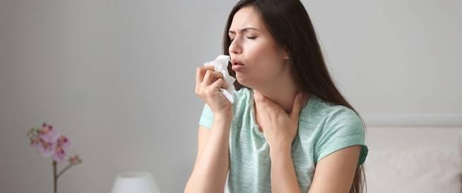هل مرض السل مميت و معدي