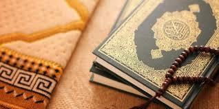 أكثر الآيات القرآنية تاثيرا