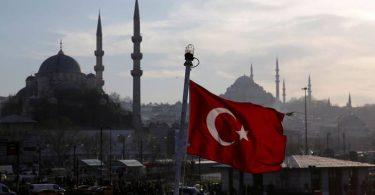 عيوب الهجرة الى تركيا
