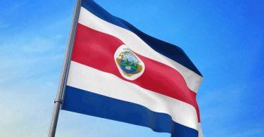 عيوب الهجرة إلى كوستاريكا