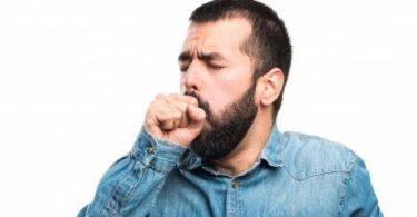 عقار بينالكس Benalex دواء مضاد للحساسية