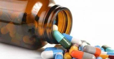 سعر واضرار دواء سيبروديازول للحمل والرضاعة