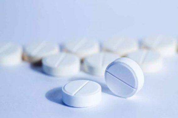 اربيفاسك بلس Irbevasc Plus لعلاج ارتفاع ضغط الدم